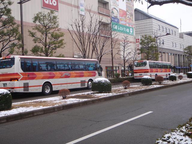 P2120159.jpg
