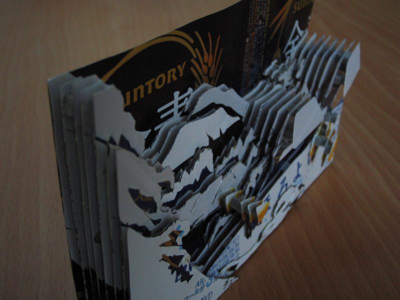 004_convert_20101017173203.jpg