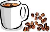 5コーヒー
