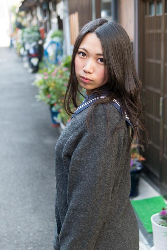 20140111onoderaruri02.jpg