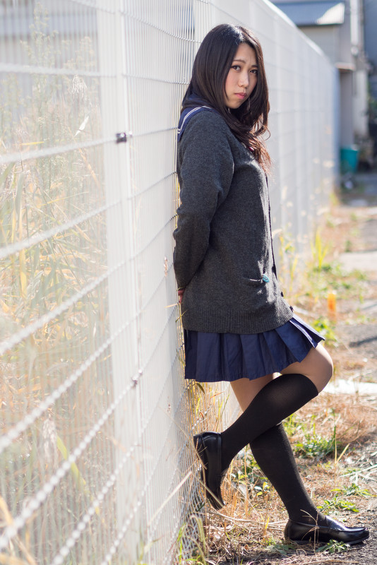 20140111onoderaruri03.jpg