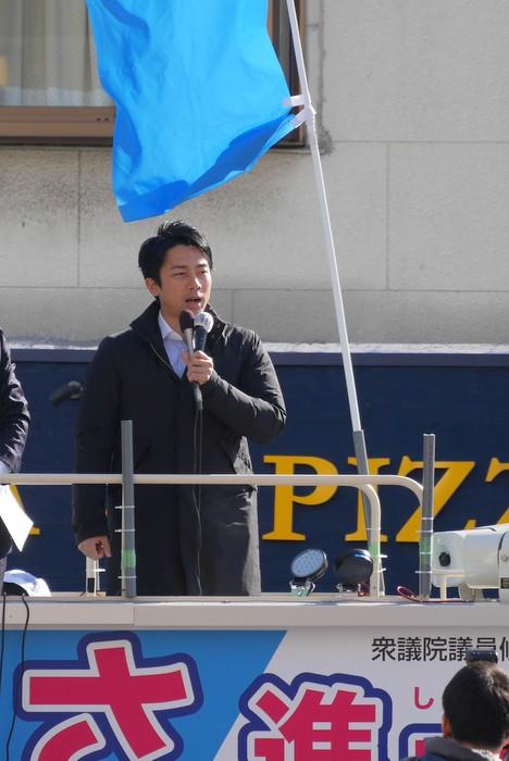 20141207shinjirou01.jpg