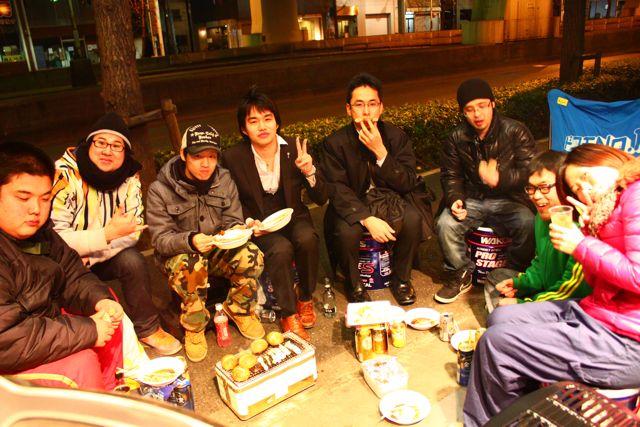 6_20111229181144.jpg