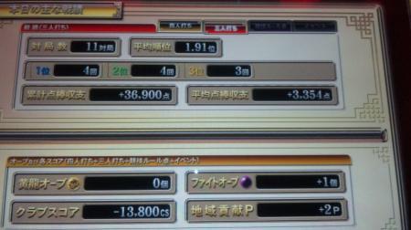 110127_200214_convert_20110129230907.jpg