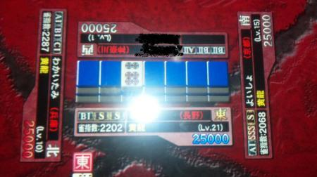 110127_203139_convert_20110129230845.jpg