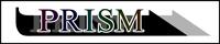 サークルPRISMオフィシャルブログ