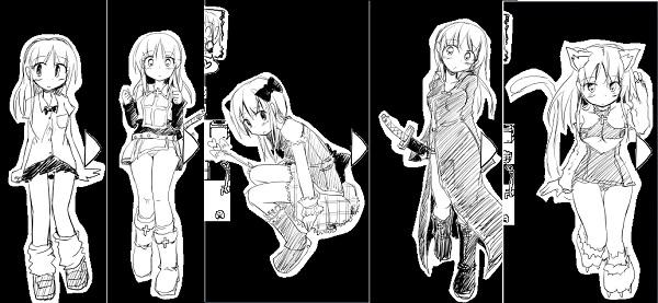 zennsyokugyoudesu.jpg