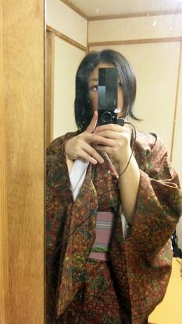 blog13.jpg