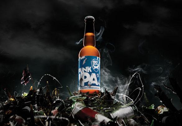 brewdog-beer5.jpg