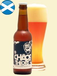 brewdog_chaos_convert_20120211042904.jpg