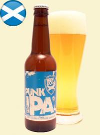 brewdog_punk289_convert_20120211043206.jpg
