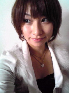 亜梨20100831
