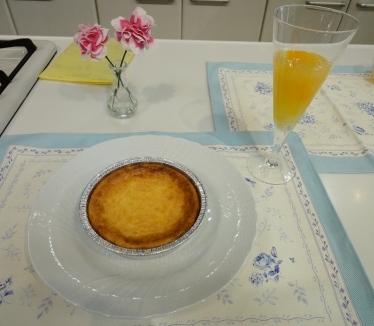 201105ケーキ