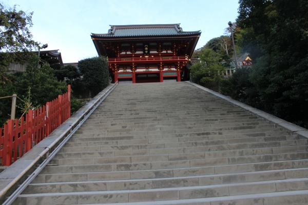 湘南散歩5