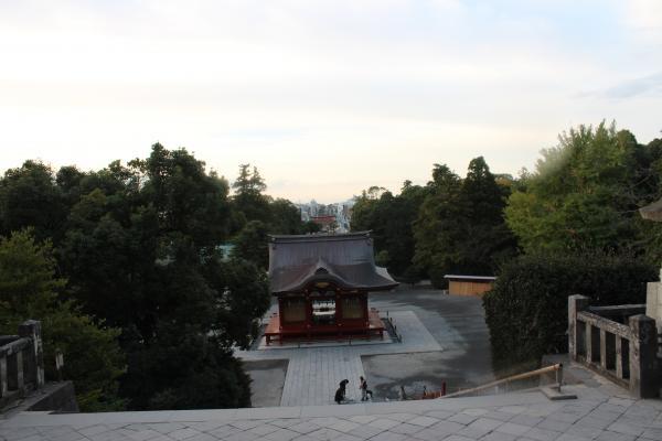 湘南散歩6