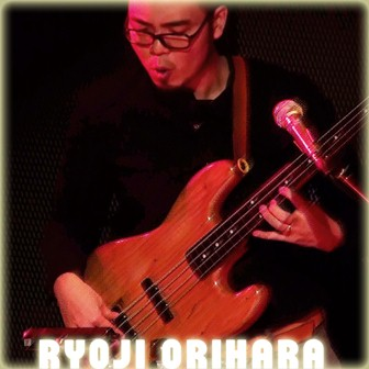 8orihararyoujiのコピー