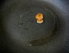 ローストポーク 調理①