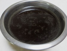 豆腐とブロッコリーの中華煮込み 【下準備】①
