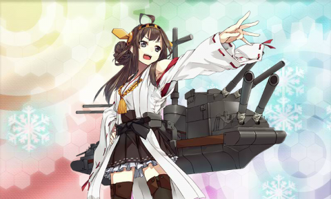 kancolle_131001_004344_01.png