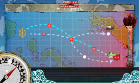 kancolle_131101_234436_01.png