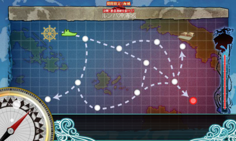kancolle_131102_071514_01.png