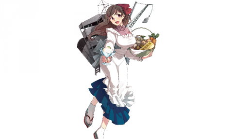 kancolle_131110_171126_01.png