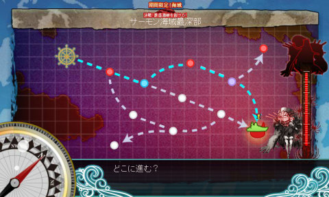 kancolle_131122_110911_01.png