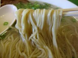 藤一2麺2