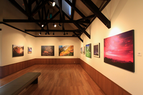 第二展示室・3