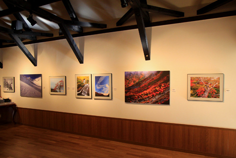 第二展示室・4