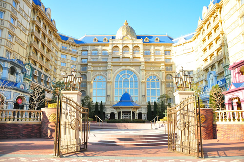 ランドホテル1