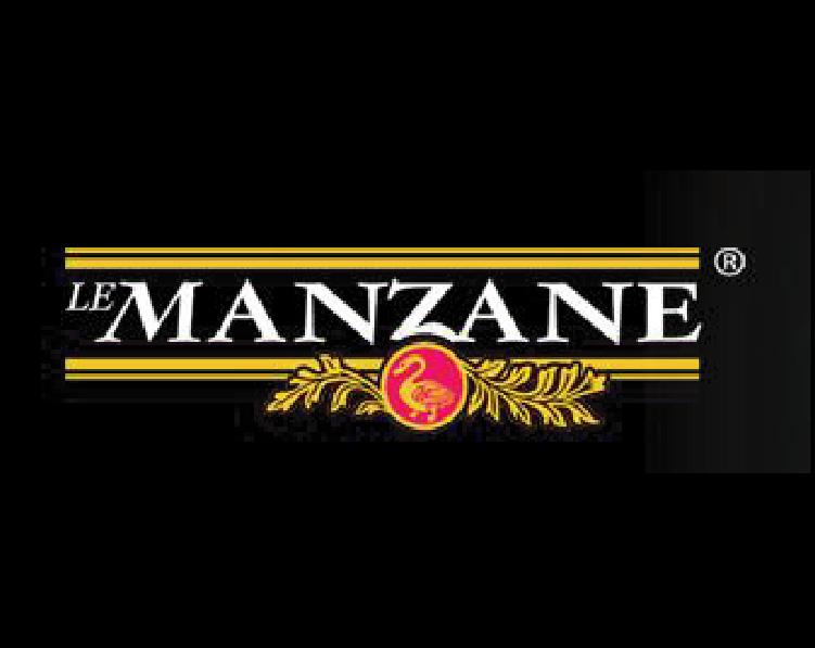 logo-mznew.jpg