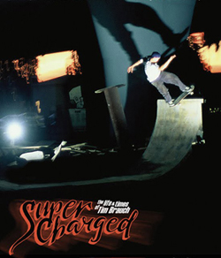 DVD-SUPERCHARGED.jpg