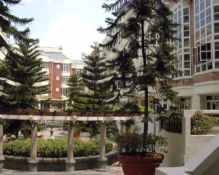 143LagunaGreen_courtyard450.jpg