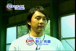 201110BLTV11.jpg