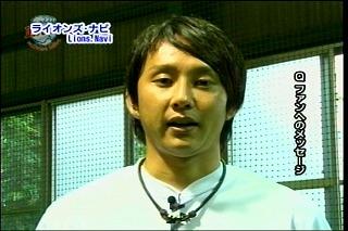 201110BLTV16.jpg