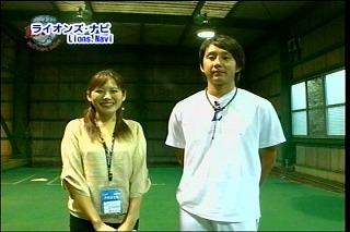 201110BLTV17.jpg