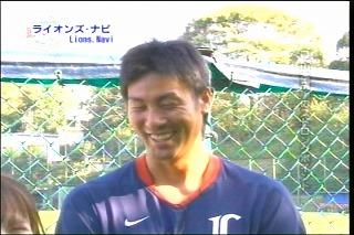 201111ALTV12.jpg