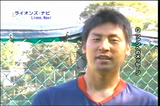 201111ALTV13.jpg
