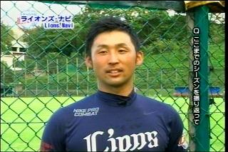 20119BLTV22.jpg