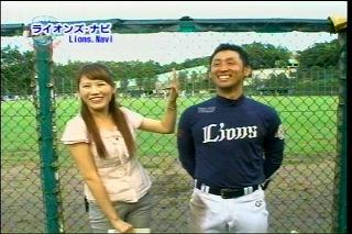 20119BLTV27.jpg