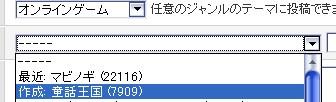 1006231.jpg