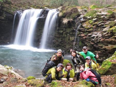 Top_20111115102127.jpg