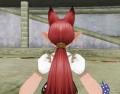 タカミ耳2