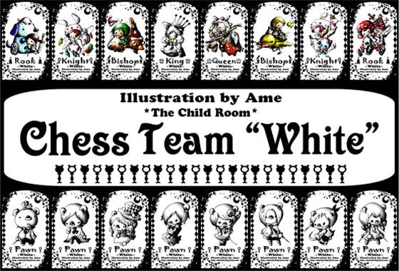 chess2.jpg