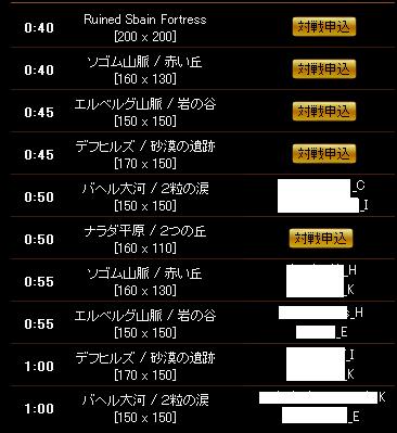 ありーな@GV4