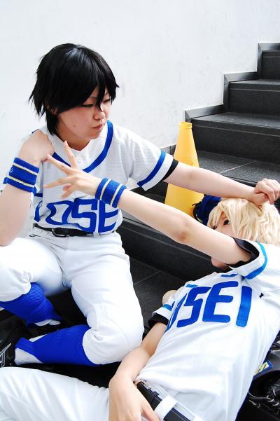 2010_0509謳コ蟶ッ・・462_convert_20110202182245