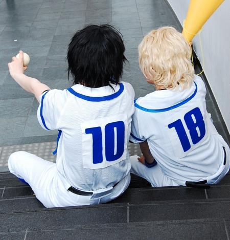 2010_0509謳コ蟶ッ・・574_convert_20110202182321