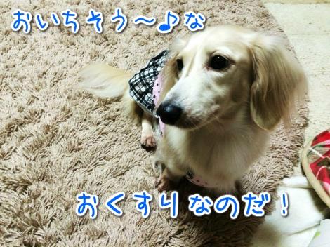 20141015223917.jpg