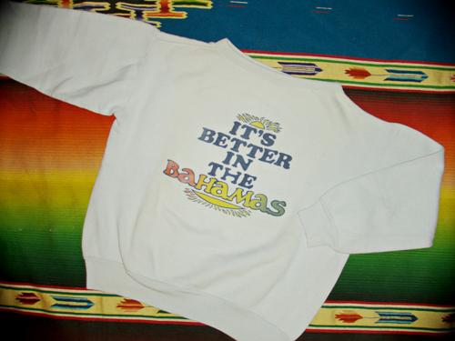 Bahama_Sweat_Shirt.png